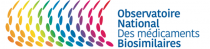 Observatoire National des Médicaments Biosimilaires